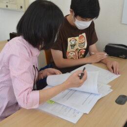 夢が見つかる場所!通信制・サポート校「KG高等学園」平塚・藤沢キャンパスを潜入レポートしました。