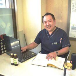 <取材レポ>横浜市泉区で最古の「吉田薬局」は73年間地域に愛されるまちの薬局でした