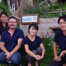 葉山で創業70年、地域の特性を知り尽くしているから、湘南エリアの屋根・外壁は沼田塗装店にお任せください