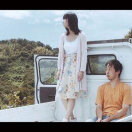 「第4回西湘シネマフェス」開催!西湘地区で撮影した作品など35本を上映!@小田原ブレンドパーク