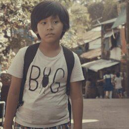 在日ミャンマー人のリアル描く 「僕の帰る場所」上映 <保土ケ谷公会堂で9月23日>