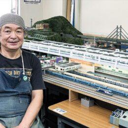 9月20日は「バスの日」町田市内で関連イベント多数開催!「のりものえほん展」など