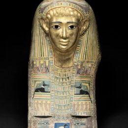 【読プレ付】ベルリンから世界屈指のコレクションが八王子へ「古代エジプト展」9月19日~12月5日@東京富士美術館