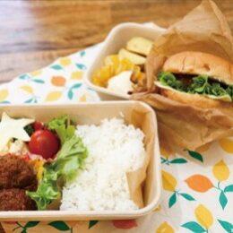 辻堂地区での「子ども食堂」づくりへ奔走中-茅ヶ崎・小和田在住の西海さん
