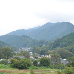 【清川村で暮らそう】神奈川県唯一の「村」で叶える「ナチュラル&スローライフ」子育てからセカンドライフまで