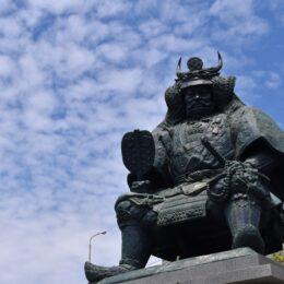 【参加費無料】全10回「感動の日本史」 平塚八幡宮で日本の歴史を学ぶ勉強会開催