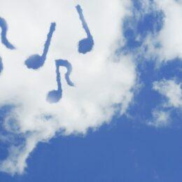 【横浜市都筑区】屋外ジャズコンサート 「VEST POCKET JAZZ」10月31日@すきっぷ広場