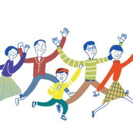 神奈川周辺・各地で行われているキャンペーンやイベントなど