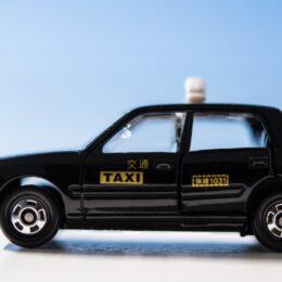 【求人・瀬谷交通】未経験者も歓迎!地域住民の暮らしを支える「タクシー乗務員」の魅力をレポート。