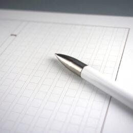【事前申込み】「ニナイテカレッジ2021」今年度初開講『伝わる文章の書き方とは』市民記者養成講座