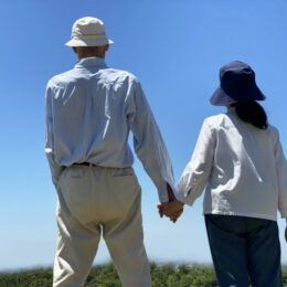 <申込締切10/22>高齢者の外出支援プロジェクト「秋のお散歩ウォーキング」健康遊具の使い方案内も!@横浜市泉区