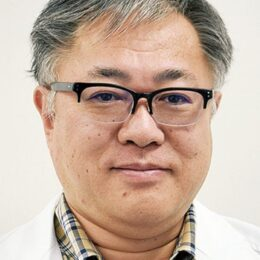 循環器内科 受診で心不全悪化予防を あわや循環器内科(横浜市)
