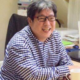【川崎市麻生区】第2回 講演会 ひきこもりの支援「何歳になっても子は宝物」開催 10月17日