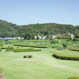 松田町・川音川パークゴルフ場が10月3日(日)オープン!10月末まで無料開放!