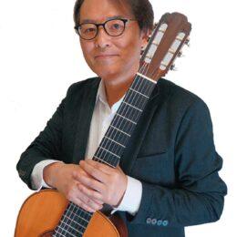 参加者募集! 初めてのアコースティックギターで話題曲「炎」を弾く講座 @横浜市南区